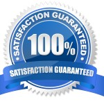 Quality guarantee for trade flooring work