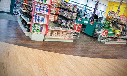 Amazing Vinyl Flooring For Shops Vinyl Shop Flooring