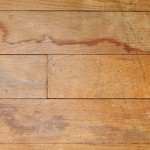wooden flooring or vinyl