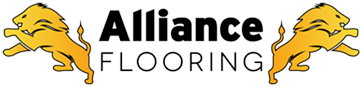 Floor fitters for vinyl floors safety flooring carpets for Alliance flooring