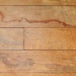 wooden flooring or vinyl