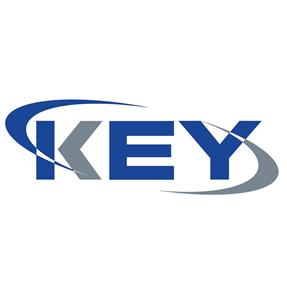 Key Group